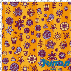 CT11090860 --- Each design can be printed on any fabric