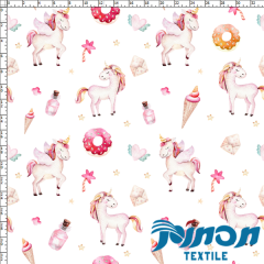 CT17092154 --- Each design can be printed on any fabric